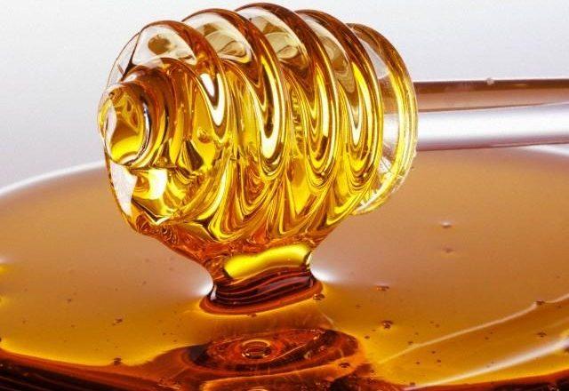 cara membuat topeng rambut buatan sendiri dengan madu